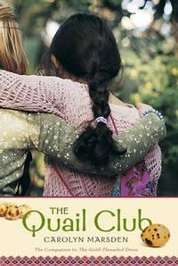 The Quail Club