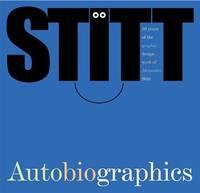 Stitt: Autobiographics
