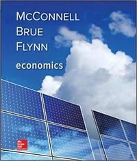 image of Economics (Irwin Economics)