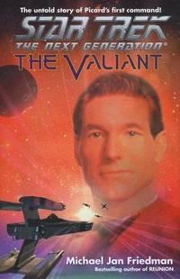 Valiant,The