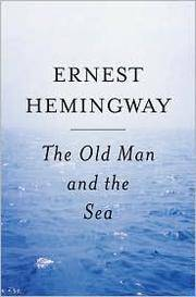 The Old Man and The Sea by Ernest Hemingway - Paperback - Reissue - from BooksRun and Biblio.com