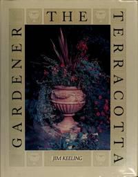 The Terracotta Gardener