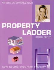 Property Ladder: How to Make £££s Out of Property