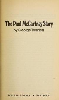 The Paul McCartney Story