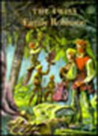 The Swiss Family Robinson by  Lynd Ward  William H. G. Kingston - Hardcover - [ Edition: Reprint ] - from BookHolders (SKU: 5623270)