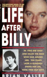 Life After Billy- Jane's Story: The Aftermath of Abuse