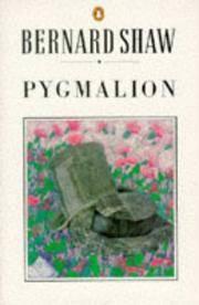 ISBN:9780140450224