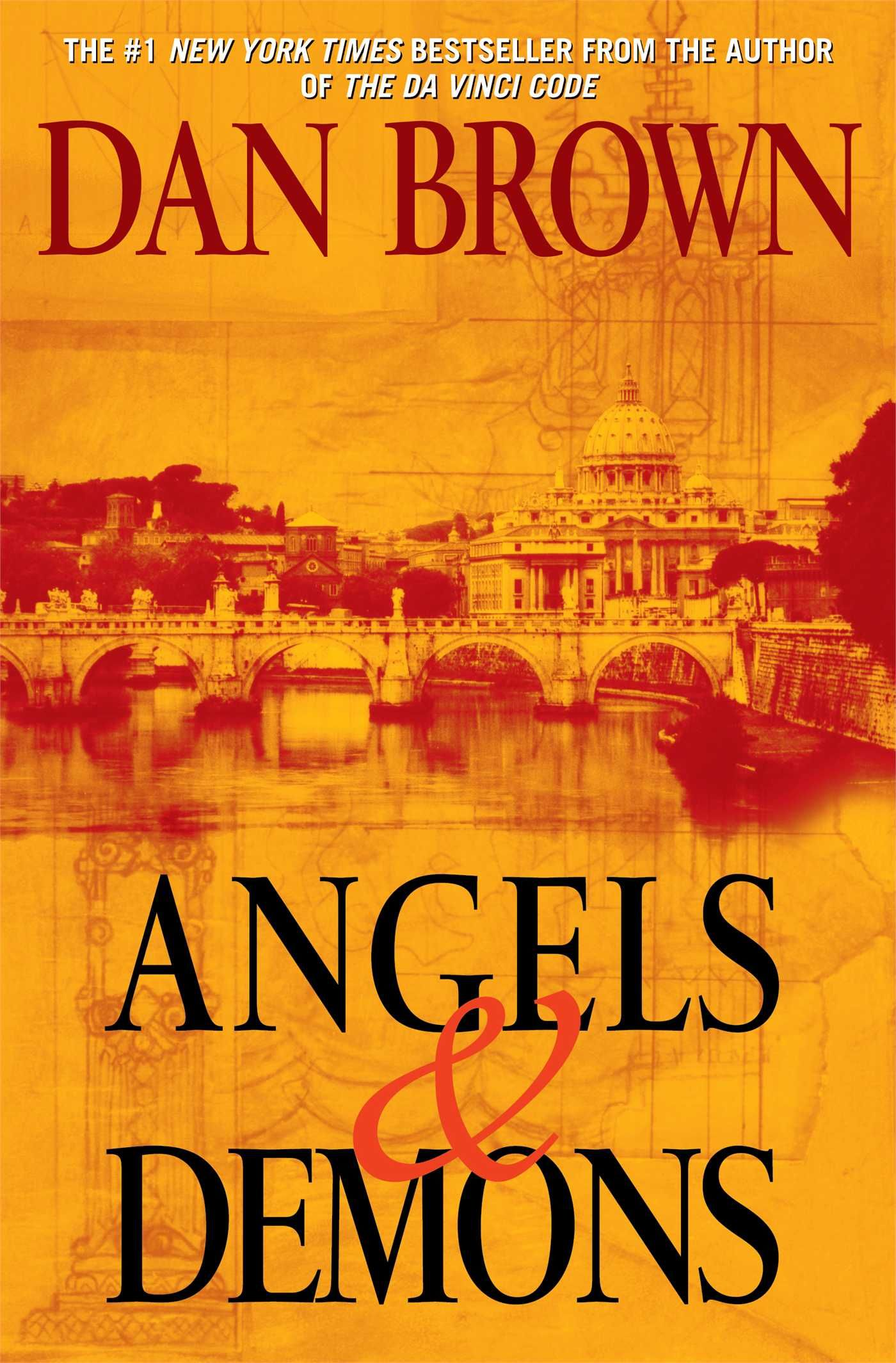 The Da Vinci Code (Robert Langdon 2) by Dan Brown