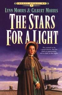 The Stars For A Light. Shadow Of The Mountains. Cheney Duvall, M.D. Books 1 & 2