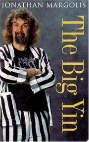 The Big Yin - the Life and Times of Billy Connolly