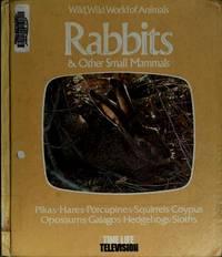 Rabbits & Other Small Mammals: Wild, Wild World of Animals