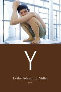 Y: Poems