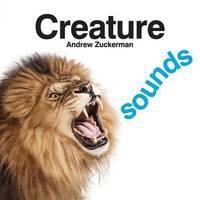 Creature: Sounds