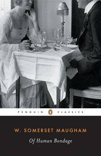 Of Human Bondage (Penguin Twentieth Century Classics)