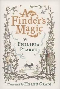 A Finders Magic