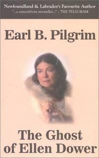 The Ghost of Ellen Dower