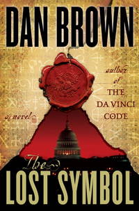 The Lost Symbol by Dan Brown - Hardcover - from Discover Books (SKU: 3185969378)