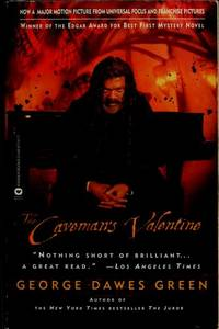 The Caveman\'s Valentine