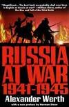 image of Russia at War 1941-1945