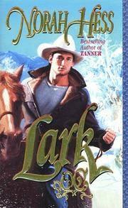 image of Lark