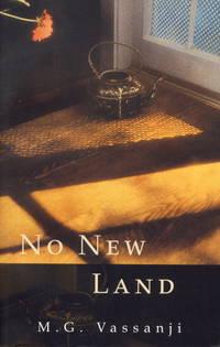No New Land