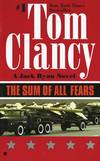 image of The Sum of All Fears (A Jack Ryan Novel)