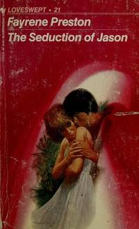 The Seduction of Jason