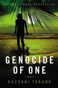 Genocide of One : A Thriller