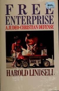 Free Enterprise: A Judeo-Christian Defense