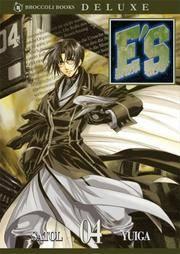 E'S: Volume 4