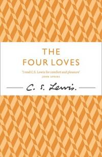 image of Four Loves