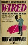 image of Wired: The Short Life & Fast Times of John Belushi