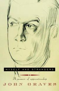 Myself and Strangers