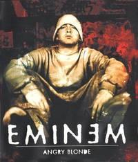 Angry Blonde  Eminem