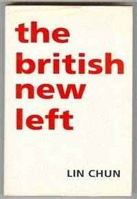 British New Left
