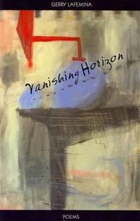 Vanishing Horizon