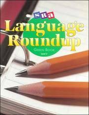 Language Roundup - Student Edition