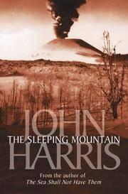 The Sleeping Mountain
