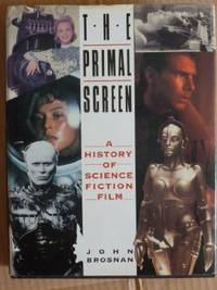 The Primal Screen