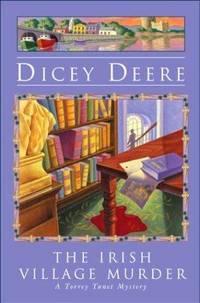 Dicey deals