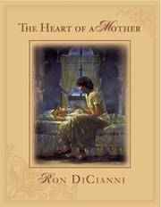 The Heart of a Mother (HeartWords)