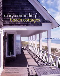 Mary Emerling's Beach Cottages