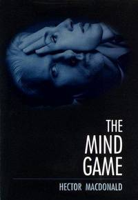 image of THE MIND GAME ( A M)