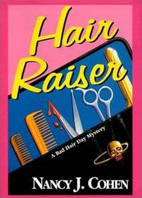 Hair Raiser