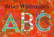 ABC Pb