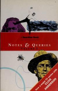 ISBN:9781872180229