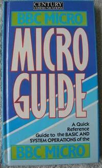 B. B. C. Micro Guide (Longman micro guides)