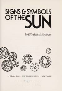Signs and symbols of the sun,