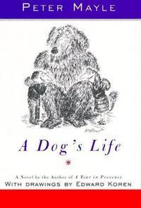 A Dog\'s Life