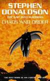 image of Chaos and Order